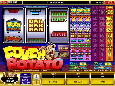 golden nugget online casino sizzling hot casino